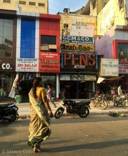Chennai-1770