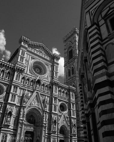 Firenze-2016-05-12-01