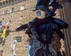 Firenze-2016-05-12-04