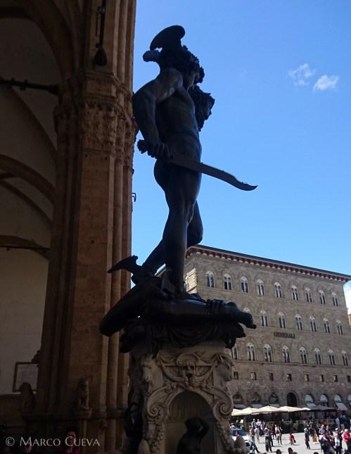 Firenze-2016-05-12-05