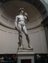 Firenze-2016-05-12-07