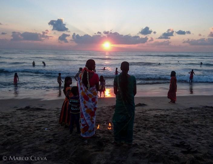 Mamallapuram-0849