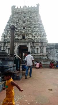 Mamallapuram-1258