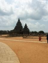 Mamallapuram-1630