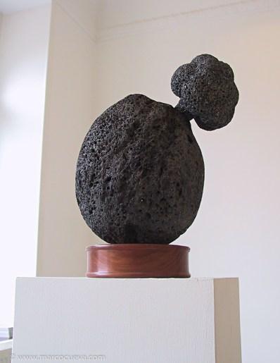 Sapo 2001