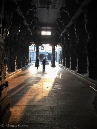 Thirukalukundram-1578