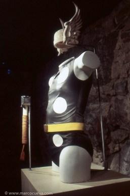 Thor 1994