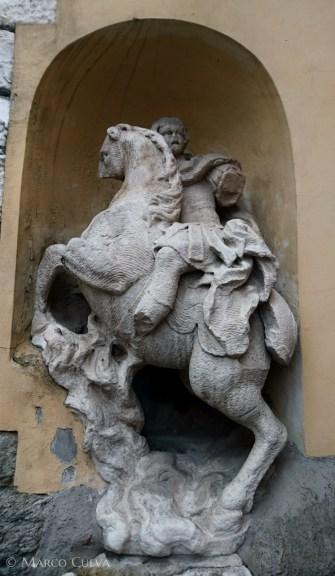 Toscana-2016-05-11-02