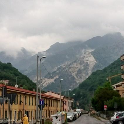 Toscana-2016-05-11-04