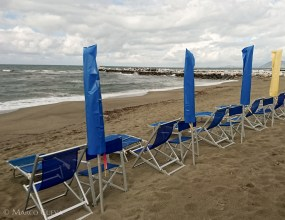 Toscana-2016-05-12-01