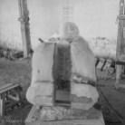 kosmogoni-0860
