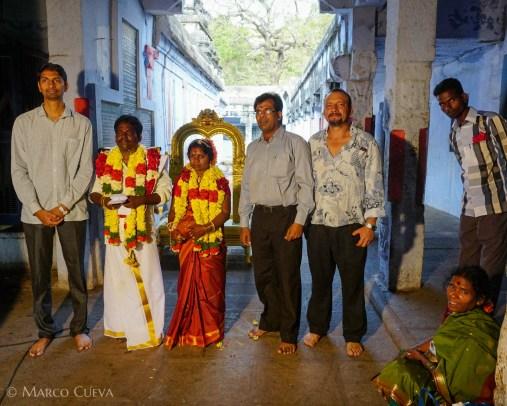 mamallapuram-01623