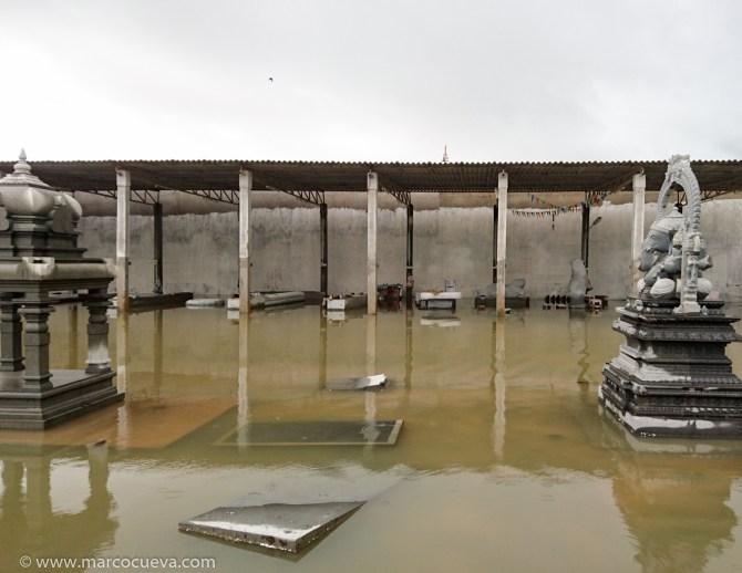 mamallapuram-151202-13