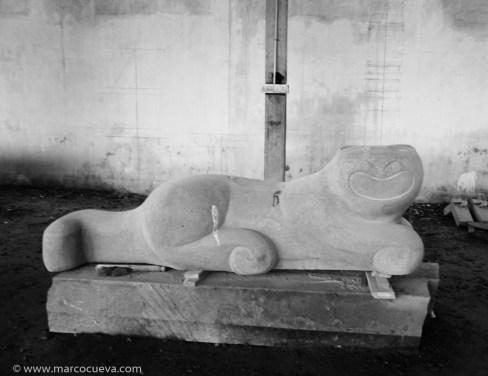 mamallapuram-151206-16