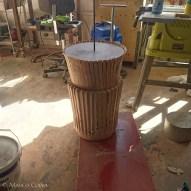 urn-2016-04-29-01
