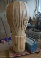 urn-2016-05-09-01