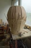 urn-2016-05-27-01