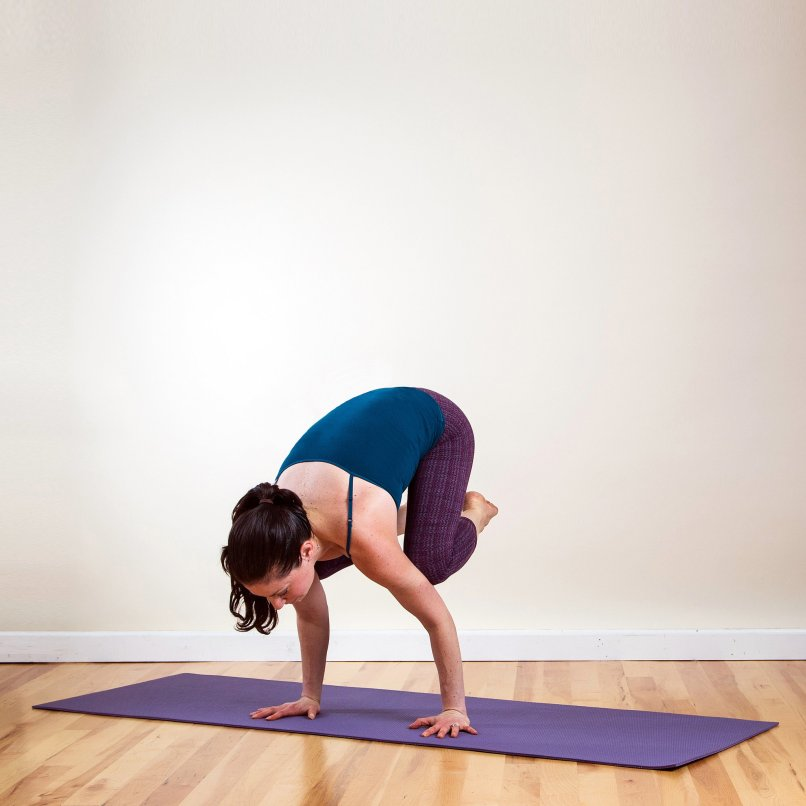 2 Person Yoga Hard | Wajiyoga co