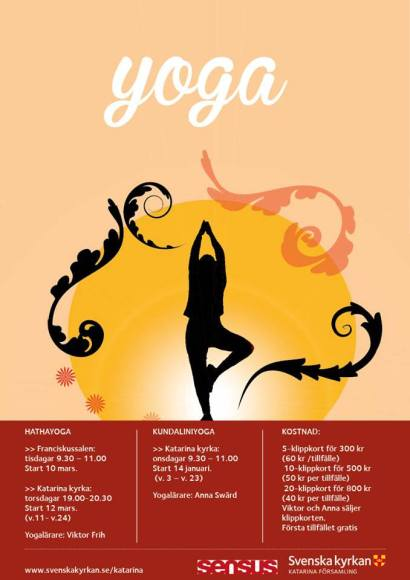 yoga.jpg?fit=678%2C960