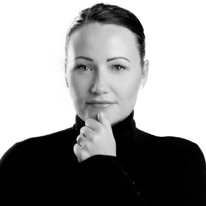 kampanj, annons, fotograf, studio, porträtt, företagsporträtt, reklam, pr, reklambyrå, södermalm, stockholm