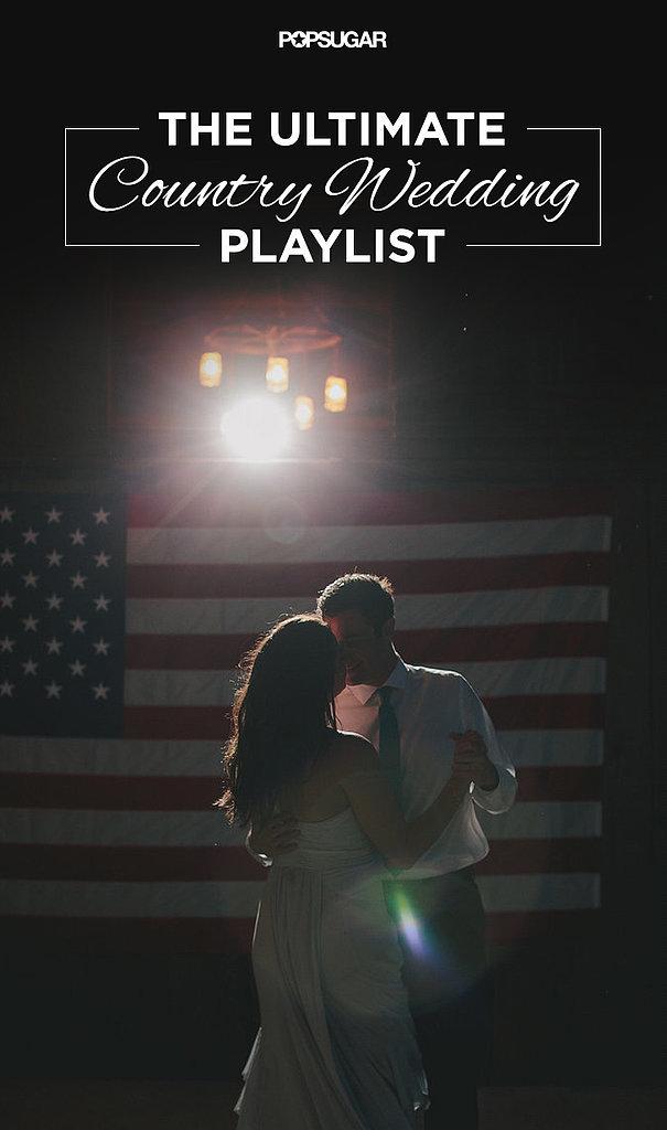 Best Songs Play Wedding