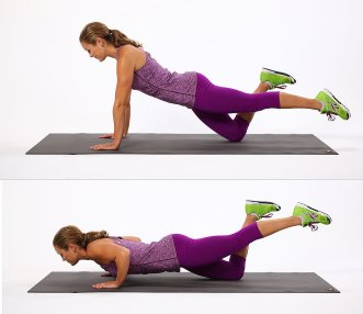 Image result for DIAMOND-LEG PUSHUPS