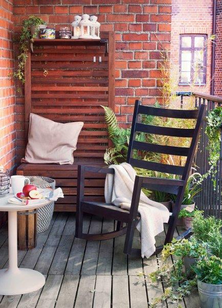 ikea garden furniture Best Ikea Outdoor Furniture | POPSUGAR Home