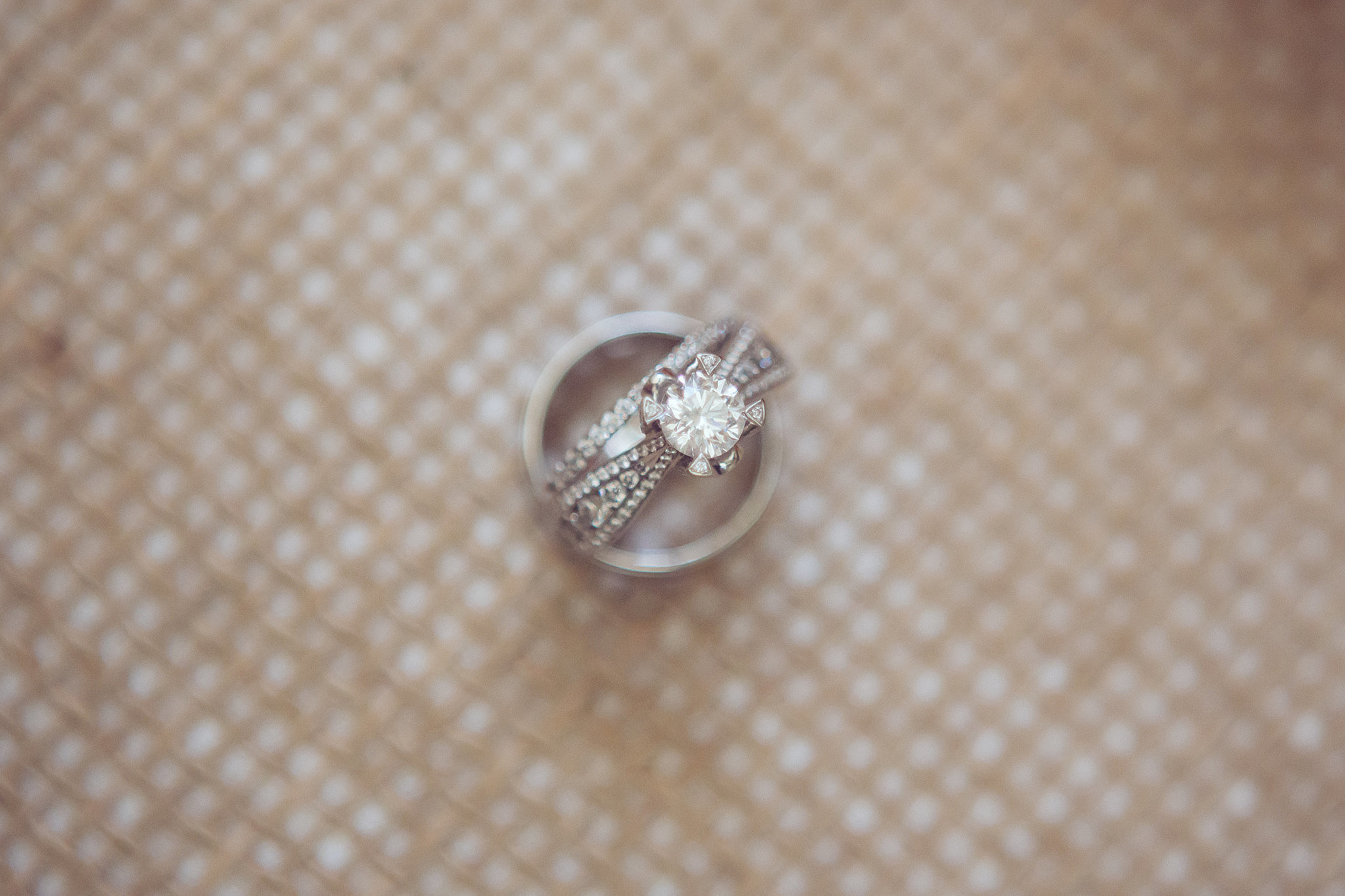 Are Costco Engagement Rings Better Than Tiffanys