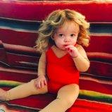 Jimmy Fallon divide le foto più dolci delle sue figlie in loro costumi di Halloween