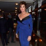 Il discorso di accettazione commovente dei premi del fascino di Caitlyn Jenner vi muoverà verso gli strappi