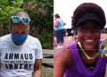 This Athlete and Activist Shared a Powerful Message About Race in the Running Community