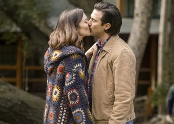All the Songs You've Heard and Fallen in Love With on This Is Us Season 4