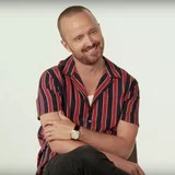 """Aaron Paul Goes By Jesse's Most Iconic """"B*tch"""" Traces in Breaking Unhealthy, and Wow, Good Instances"""