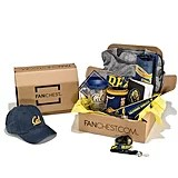 Fanchest College Gift Box