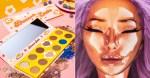 Tech :   Les meilleurs cadeaux de beauté pour les adolescents |  2019  infos , tests