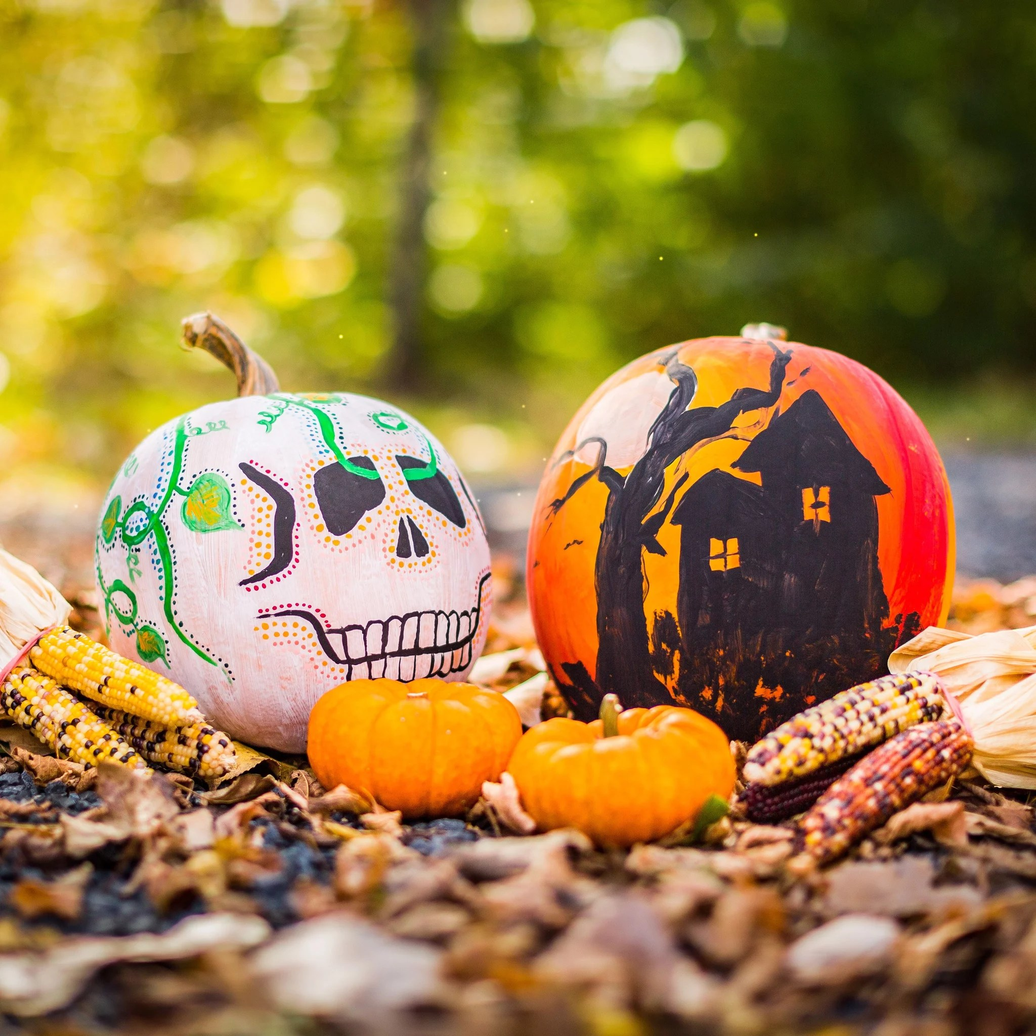 13/08/2018· halloween jokes for kids are a fun way to get everyone laughing! Halloween Jokes For Kids Popsugar Family