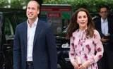Principe Harry può o non può rubare appena il riflettore da Kate Middleton