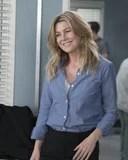 10 Happy Grey's Anatomy Episodes That Aren't So Dark and Twisty
