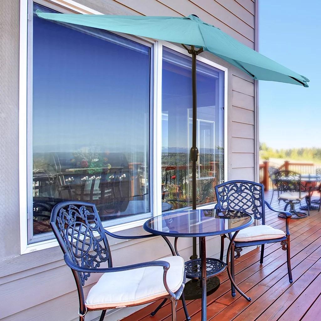 Cheap Amazon Outdoor Decor | POPSUGAR Home on Backyard Decorations Amazon id=64253
