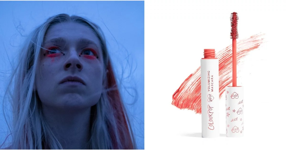 If you've watched Euphoria, odds are you've at least thought about recreating one of the many stunning and intricate makeup looks from the From the neon