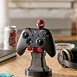 Cable Guys Spider-Man Device Holder
