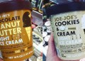 "Trader Joe's High-Protein Light Ice Cream Has Us Wondering, ""Who's Up For Dessert?"""