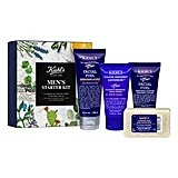 Kiehl's Since 1851 Men's Starter Kit