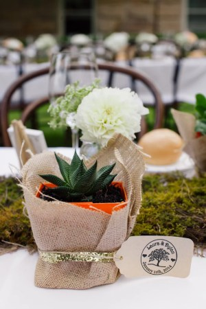 Wedding Favors People Will Use   POPSUGAR Smart Living Wedding Favors People Will Use