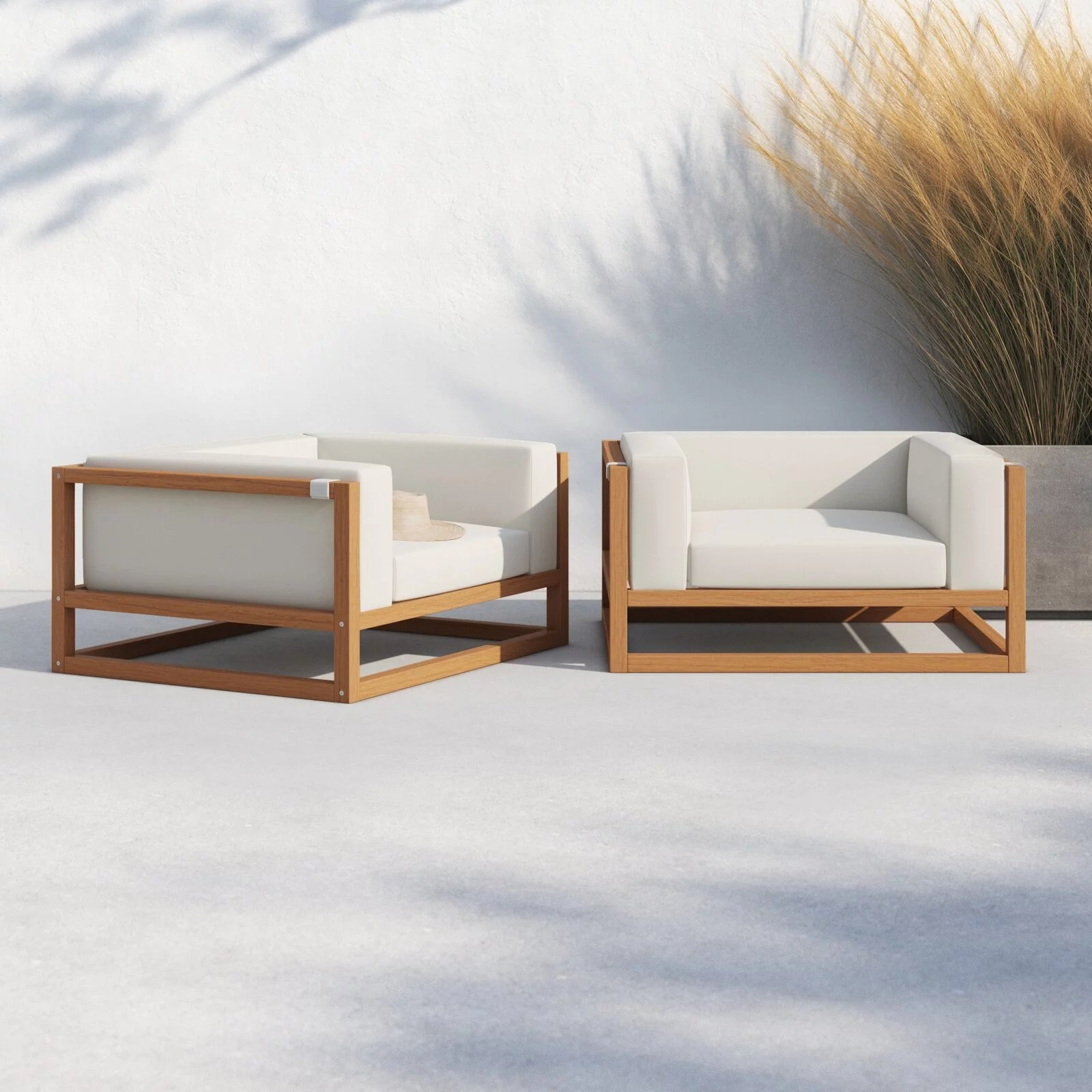 best patio and outdoor furniture sales