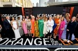 Orange Is the New Black May Be Over, but Its Cast Isnt Going Away Anytime Soon