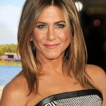 "A Source revealed Jennifer Aniston and Brad Pitt ""Communicate from time to time"""