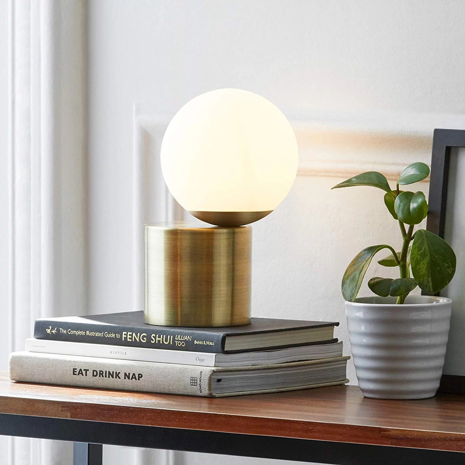 best affordable lighting from amazon