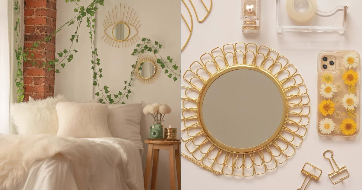 , FYI, Forever 21 Now Sells Home Decor, and Prices Start at $3, Nzuchi Times National News