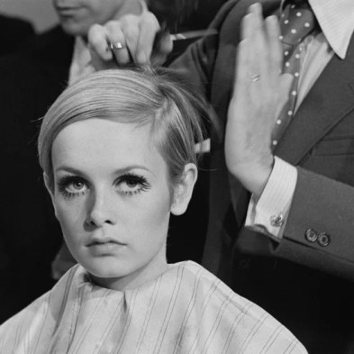 Image result for Hair through history